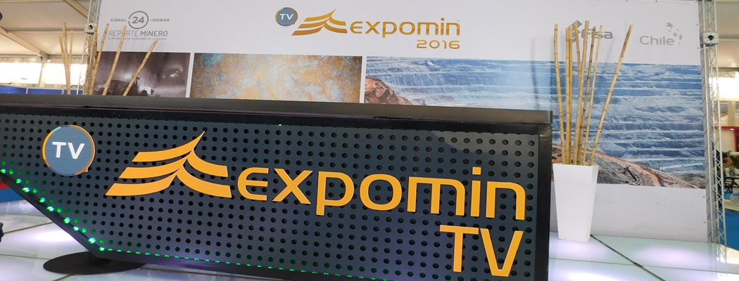 expomin-2016-portal-innova-1