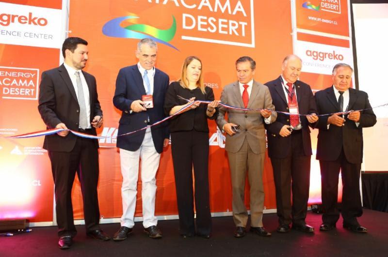 ift-energy-2016-atacama-desert-01