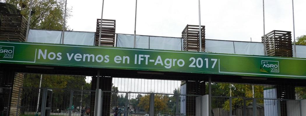 ift-agro-2017-talca-1