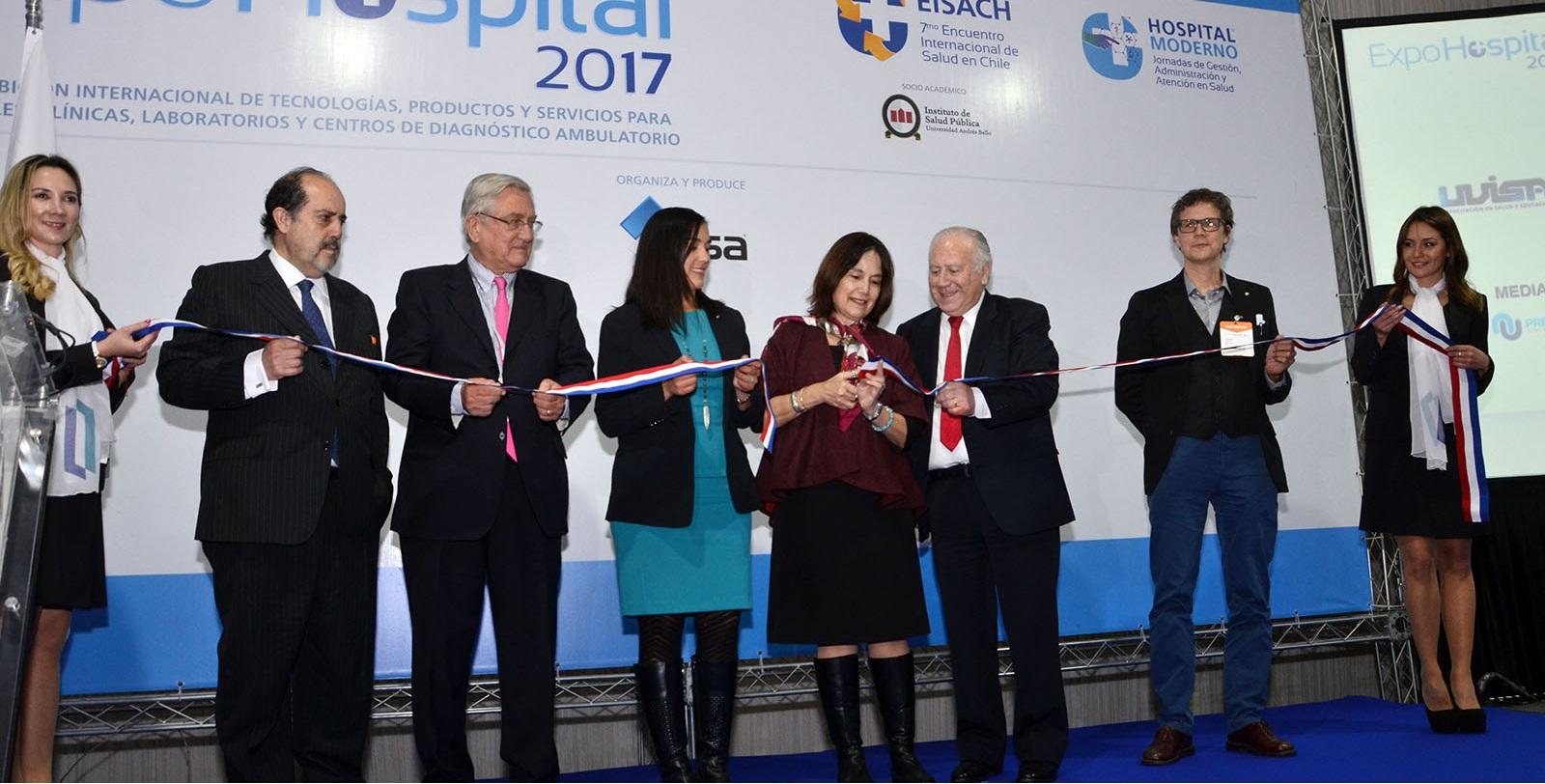 expo-hospital-2017-34B