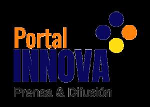 Portal Innova, Prensa Difusión