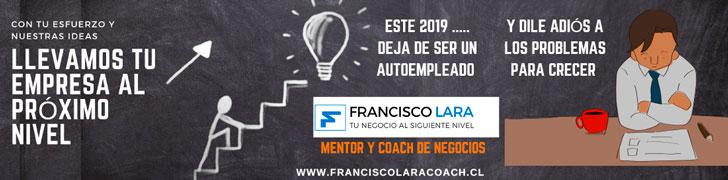 mentor negocios