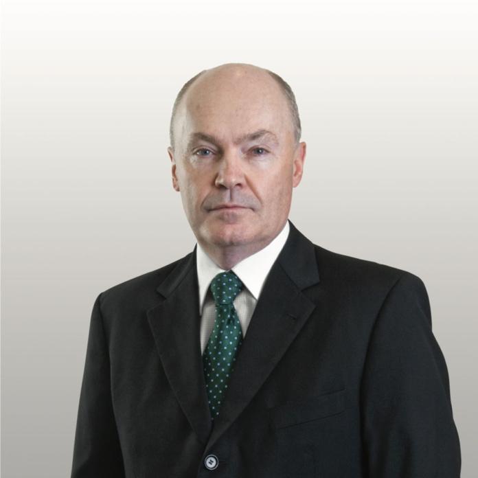 Helio Durigan