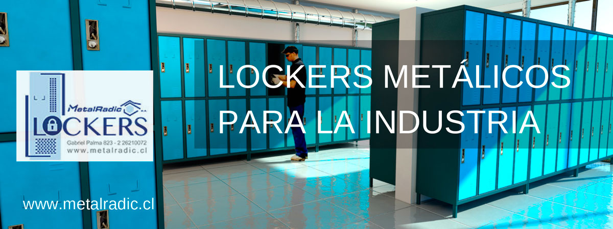 lockers-metalicos-industria-metalradic-b-1
