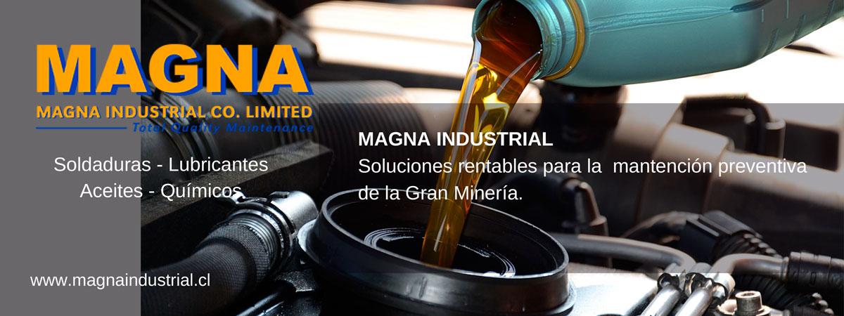 portalinnova-b-6-magna-industrial