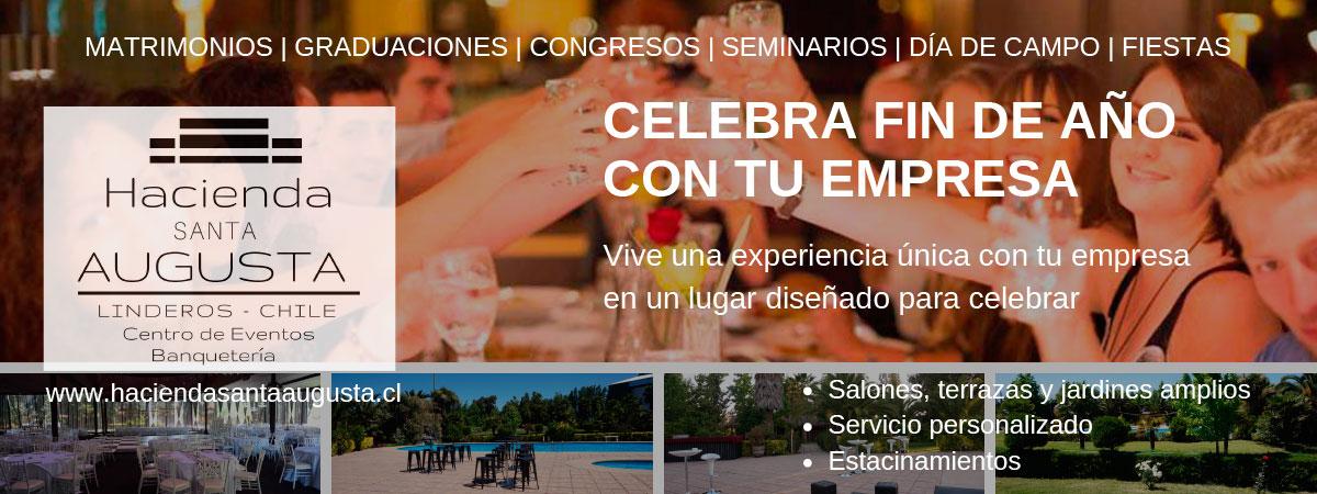 fiestas-fin-de-ano-empresa-eventos-hacienda-santa-augusta-1