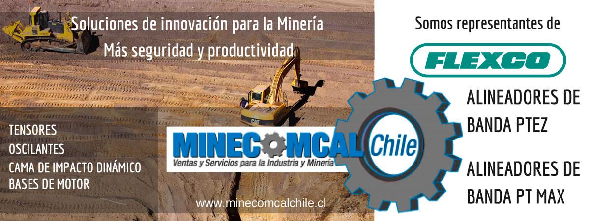 minecomcal-b-2-portalinnova