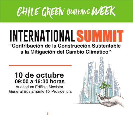 Chile Green Building Council