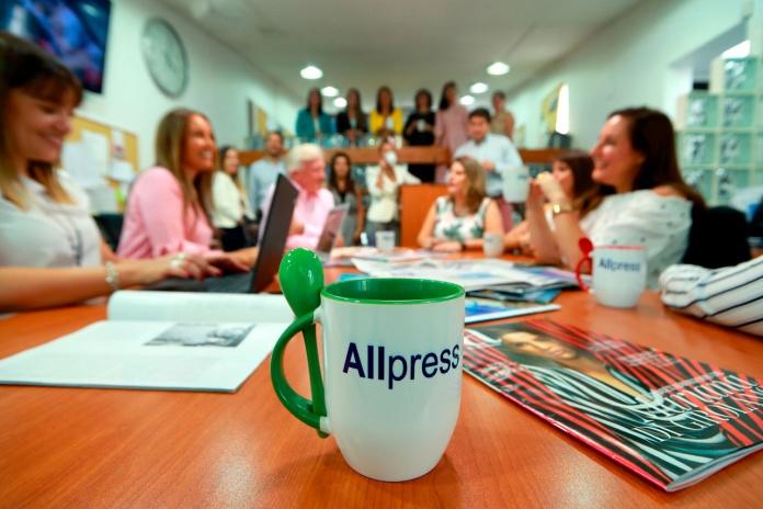 Allpress