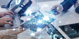 Tecnología tendencias 2020