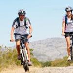 biciclietas yapo