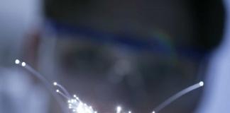 Furukawa Electric LatAm