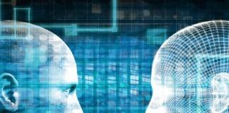 AI Ethics