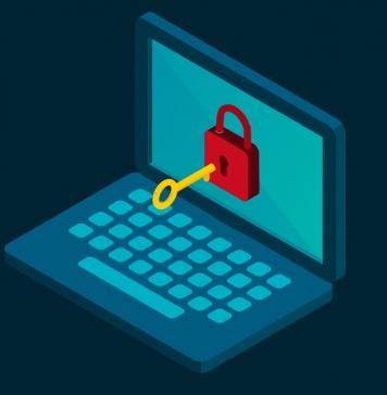 phishing consejos