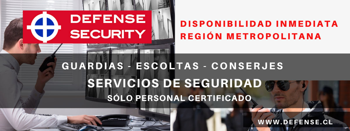 personal-de-seguridad-guardias-escoltas-conserjes-defense