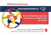 MeSumoalaCausa