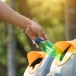 ley rep reciclaje