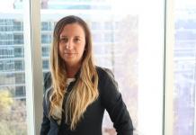 Beatriz Hamilton, Director Técnico · Transforme
