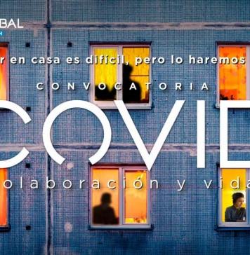 convocatoria COVID