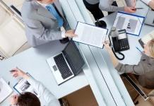 optimizar el entorno laboral