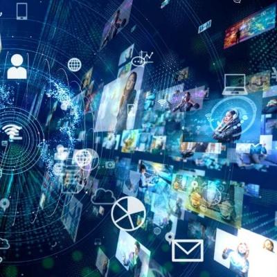 expo-virtual-innova-2020-bg-8