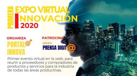 expo-virtual-innovacion-2020-1