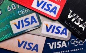 Fundación Visa