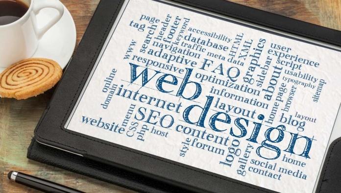 páginas web y aplicaciones más accesibles