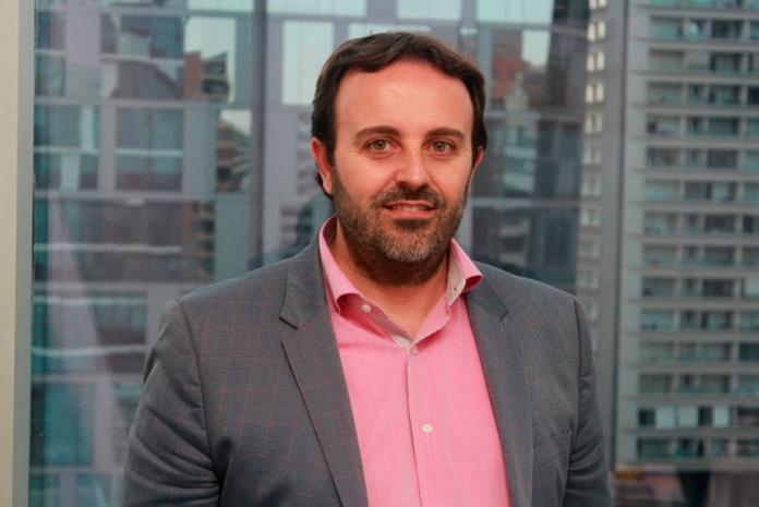 Antonio Martínez, líder de la industria de Salud y Ciencias de la Vida de Deloitte