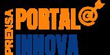 portal-innova-logo-21m-7c-350