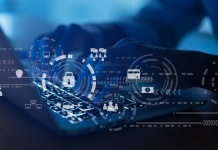 Tácticas anti fraudes, phishing y vishing