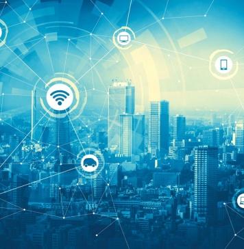 Transformación digital acelerada