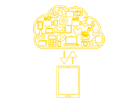 1-tecnologia-innovacion