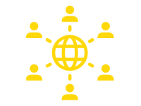 5-networking-innovacion