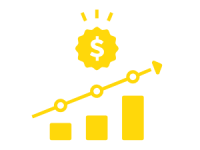 6-ventas-innovacion