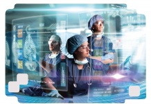 Hospitales y Clínicas Digitales