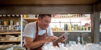Más de 4 millones de PYMES tendrán apoyo digital