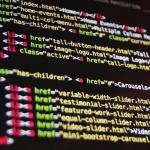 Almacenamiento y protección de datos