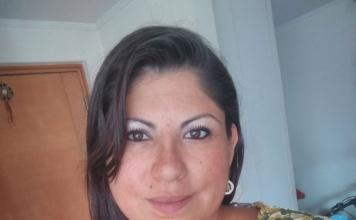 Andrea Moraga Paredes, Directora H2 Chile