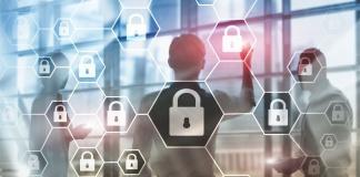 ciberseguridad seguridad del sector industrial