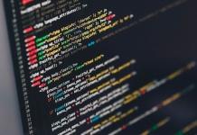 principales riesgos en ciberseguridad