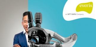 64% de las empresas está probando herramientas de automatización en América Latina