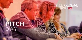 ChileGlobal Angels abre postulaciones para financiamiento a startups