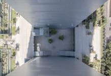 Control solar y sustentabilidad