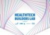 CENS, Endeavor y Roche lanzan convocatoria para emprendedores que busca brindar soluciones de salud tecnológica en Chile