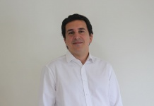 Hernán Madrid, Certificación Edificio Sustentable CES