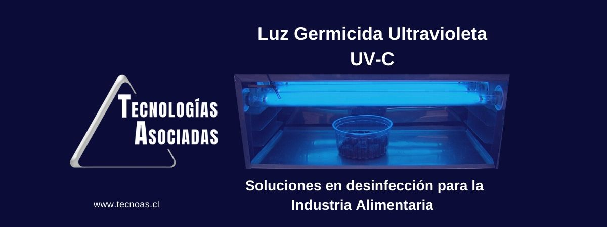 luz-germicida-ultravioleta-uv-c-tecnoas-1