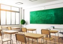 SOOCIAL DISTANCE ganadora del reto aulas covid-free lanzado por Fundación PROSEGUR