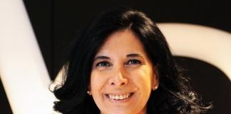 Asociación de Oficinas de Arquitectos (AOA), Mónica Álvarez De Oro