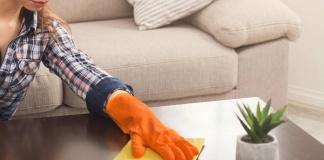 BASF desarrolla ingrediente para limpiadores que evita que superficies se empañen